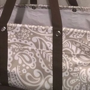 Large Thirty One tote.